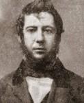 AlexanderCartwright